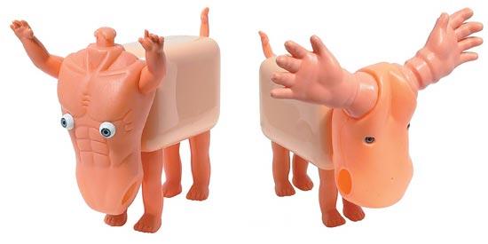 weird sex toys