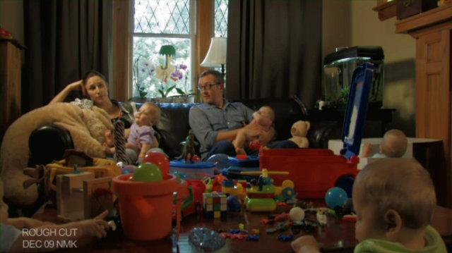 babymakersrougheditscreen